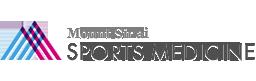 Mount Sinai Sports Medicine – Dr Alexis Colvin – Dr. James Gladstone – Dr Melissa Leber – Dr Shawn Anthony