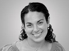 Dr. Melissa Leber
